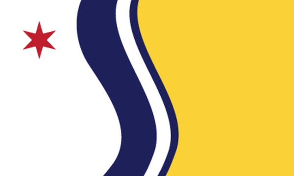 South Bend Logo